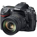 Nikon(ニコン) デジタル一眼レフカメラ D300S (AF-S DX 16-85 VR レンズキット) D300SLK1685