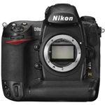 Nikon(ニコン) デジタル一眼レフカメラ ニコン D3X