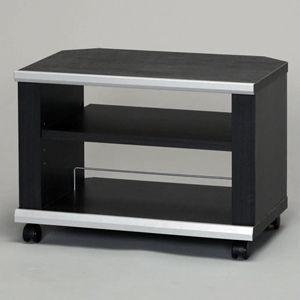 IRIS 26V型まで対応 テレビラック [ DNT-600 ]
