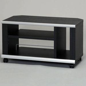 IRIS 37V型まで対応 テレビラック [ DNT-750 ]