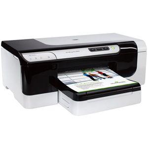 ヒューレット・パッカード インクジェットプリンター HP Officejet Pro 8000 [ OFP8000(CB092A-ABJ ]