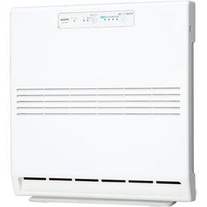 サンヨー 空気清浄機(空清16畳まで ホワイト) SANYO[ ABC-S16B-W ]