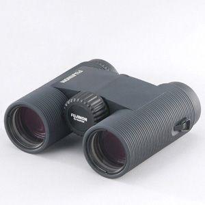 FUJINON 双眼鏡 10×32LF ブラック  FJ 10X32LF DH BK  - 拡大画像