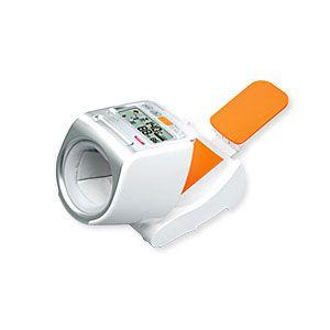 オムロン デジタル自動血圧計 [ HEM-1020 ]
