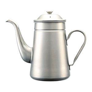カリタ コーヒーポット 3.0L #52035