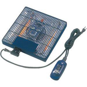 SANYO(サンヨー) こたつ用ヒーターユニット 【暖房器具】 とっかえっコ KGU-R5A-L