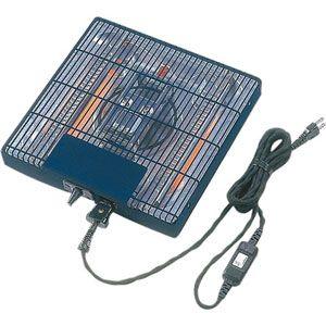 SANYO(サンヨー) こたつ用ヒーターユニット 【暖房器具】 とっかえっコ KGU-H5AL