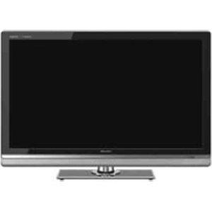 SHARP(シャープ) 40V型地上・BS・110度CSデジタル フルハイビジョンLED液晶テレビ(別売USB HDD録画対応) LED AQUOS クアトロン LC-40LX3