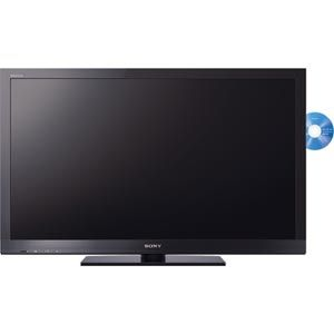 SONY(ソニー) 55V型地上・BS・110度CSデジタル フルハイビジョンLED液晶テレビ(500GBHDD内蔵+BDレコーダー録画機能付) 3D BRAVIA KDL-55HX80R