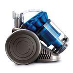 dyson(ダイソン) サイクロン式 タービンブラシクリーナー 【掃除機】 DC26 turbineheadcomplete DC26CFTHCOM