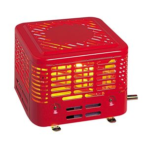 MORITA(モリタ) 堀こたつ用ユニット 【暖房器具】 MDK-Q600C