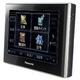 Panasonic(パナソニック) Strada(ストラーダ) 5.0型 ポータブルナビゲーション CN-SP300L-K 【ワンセグチューナー内蔵】 写真2