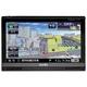 SANYO(サンヨー) GORILLA(ゴリラ) 6.2型 ポータブルナビゲーション NV-SD650FT 【地デジ(12セグ)+ワンセグチューナー内蔵】 写真1