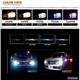 カー用品ヘッドライト 最高品質HIDフルキット PREMIUM(プレミアム) 【H4D(Hi/Low切替式)】 8500K 35W/12V 【1年保証有り】 写真4