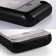 【2012年1月6日より順次発送】Q-Power iPhone用 充電池付きケース ★3G対応 (ブラック) - 縮小画像4