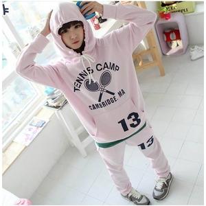ファッション人気スポーツウェア★ピンク