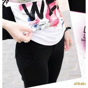 ファッション人気パンツ★Mサイズ