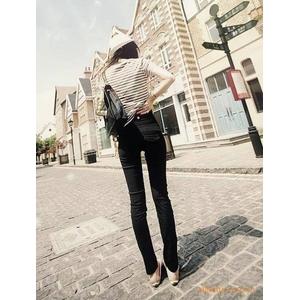ファッション人気パンツ★Lサイズ