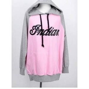 ファッション人気ロゴスポーツウェア★ピンク