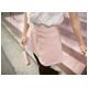 【大きいサイズ レディース】ロマンチックミニスカート★ - 縮小画像1