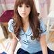 コスプレ 背中セクシー女子高生制服コスチューム フリーサイズ - 縮小画像3