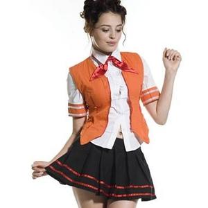 コスプレ 【学生服】*コスプレ 6051