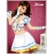 コスプレ 2011年新作 アキバ系 女子高生セーラー服/コスプレ/コスチューム/ - 縮小画像4