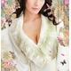 コスプレ 2011年新作 サテンの着物風ドレス♪着物・帯・パンツの3点set/コスプレ/ z583 - 縮小画像5