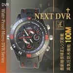 【小型カメラ】次世代腕時計型ビデオカメラ NEXT(ネクスト)匠ブランド