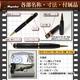 【小型カメラ】ペン型マルチカメラ(匠ブランド) HD画質1200万画素 内蔵8GB 写真4
