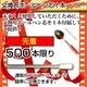 【小型カメラ】ペン型マルチカメラ(匠ブランド) HD画質1200万画素 内蔵8GB 写真5