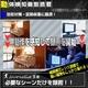 【小型カメラ】ペン型マルチカメラ(匠ブランド)『JournalistII』(ジャーナリスト2) HD画質 内蔵8GB 写真3