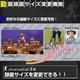 【小型カメラ】ペン型マルチカメラ(匠ブランド)『JournalistII』(ジャーナリスト2) HD画質 内蔵8GB 写真4