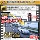 【小型カメラ】ペン型・万年筆型ビデオカメラ(匠ブランド)『Selene』(セレーネ) - 縮小画像3