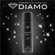 【天然ダイヤモンドコスメ】DIAMOミスト(天然ダイヤモンド0.1ct配合)ヘアスプレー・ボディースプレー - 縮小画像1