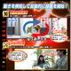 【小型カメラ】電球型防犯ビデオカメラ(匠ブランド)『Prism IR』(プリズム アイアール) - 縮小画像4