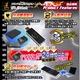 【小型カメラ】USBメモリ型ビデオカメラ(匠ブランド)『IR-Stick』(アイアールスティック) - 縮小画像4