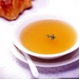 比内地鶏の和風スープ2箱 + 比内地鶏のコンソメスープ2箱 - 縮小画像2