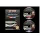 オデッセイ(RB1) メンテナンス(ドレスアップ)DVD 2枚組み - 縮小画像2