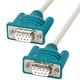 カシオ レジスター TE-300 ホワイト ロールペーパー10巻、PC接続ケーブルパターンAセット - 縮小画像4
