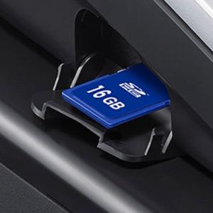 【送料無料】カシオ(CASIO)レジスター 本体 TE-2700(TE-2300後継モデル)シルバー【ロールペーパー5巻セット】