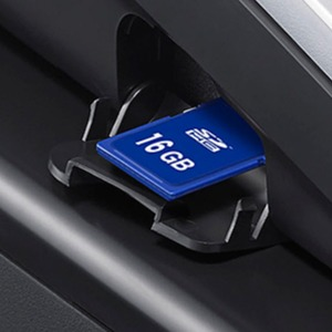 【送料無料】カシオ(CASIO)レジスター 本体 TE-2700(TE-2300後継モデル)ブラック【ロールペーパー5巻セット】