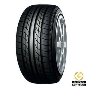 YOKOHAMA(ヨコハマタイヤ) DNA ECOS ES300 155/55R14 新品 1本価格