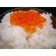 【平成22年産新米】 澤田農場の新潟県上越産ミルキークイーン白米(5kg×2袋) 写真2