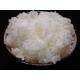 【平成22年産新米】 澤田農場の新潟県上越産ミルキークイーン玄米(5kg×4袋) 写真3