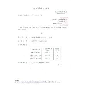 【平成28年産】 澤田農場の新潟県上越産ミルキークイーン玄米 20kg(5kg×4袋)