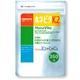 【訳あり】ビタミンK2とカルシウム配合!ホネビタK2☆賞味期限2011年3月10日まで1個分の価格で2個セット!