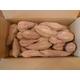 種子島産安納芋 5kg ≪送料無料≫ 写真3