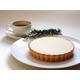 種子島産安納芋のアイスタルト 360g - 縮小画像1