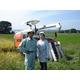 【訳あり】やまもと健康農園の新潟県長岡産コシヒカリ白米20kg(5kg×4袋) - 縮小画像4